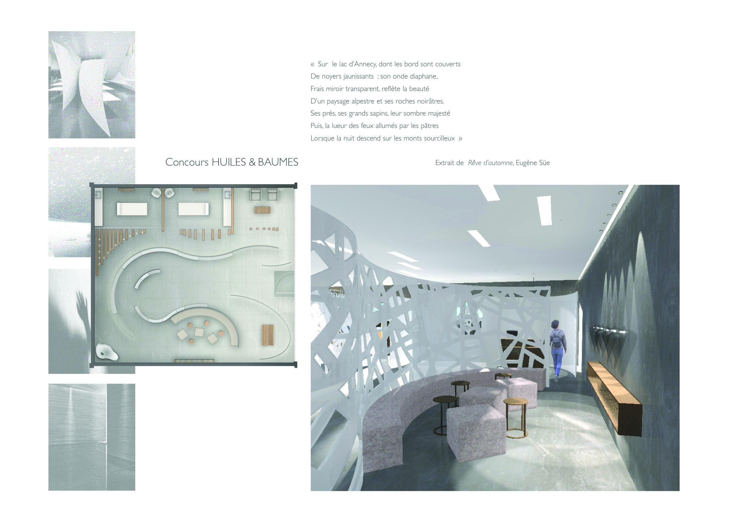 Book Architecte D Intérieur architecture d'intérieur | talia paboudjian